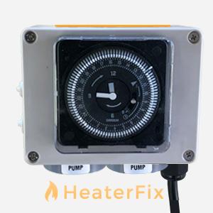 heaterfix-air-switch-controller-dual