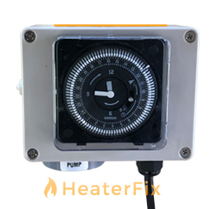 heaterfix-air-switch-controller-single