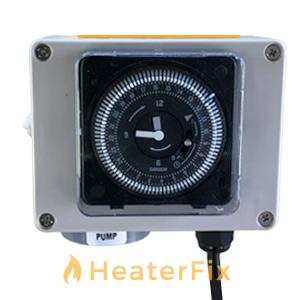 heaterfix-air-switch-controller-single