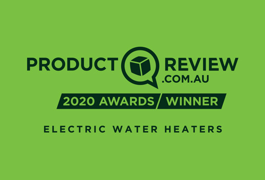 heaterfix-evo-270-heat-pump-winners