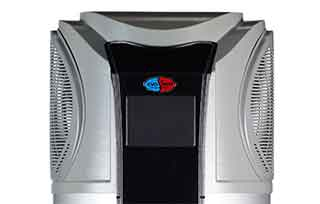 heaterfix-evo-270-hot-water-heat-pumps