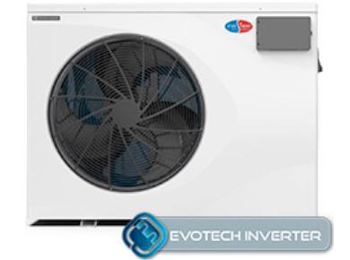 heaterfix-evoheat-force-heatpumps