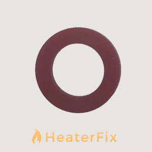 heaterfix-hurlcon-MX-heat-exchanger-washers