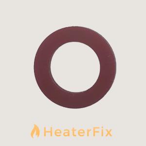 heaterfix-hurlcon-MX-heat-exchanger-washers