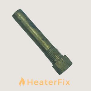 heaterfix-hurlcon-brass-sensor-pocket