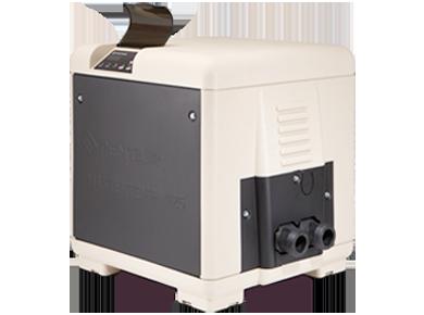 heaterfix-mastertemp-pool-heater