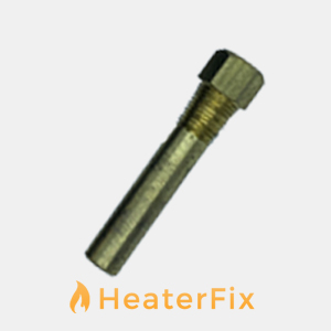 hurlcon-brass-thermostat-well