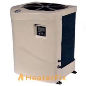 UltraTemp-Pool-Heat-Pump
