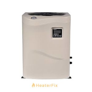 pentair-ultratemp-VX-heat-pumps