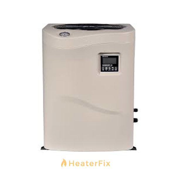 pentair-ultratemp-VX-heat-pumps