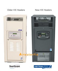 replacement-hurlcon-heaters