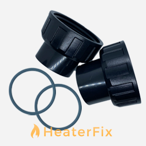 hurlcon-heater-40mm-union-kit