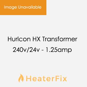 hurlcon-hx-transformer