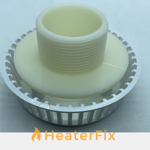 safety-suctions-threaded-fitting-liner-pool-rear-view