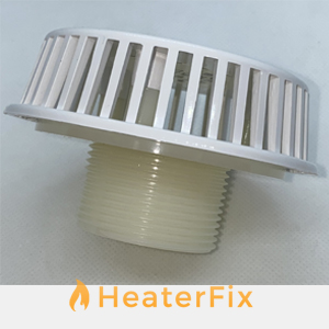 safety-suctions-threaded-fitting-liner-pool-side-view
