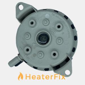hurlcon-jx-air-pressure-switch-rear