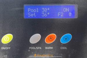 hurlcon-gas-heater-f2-error