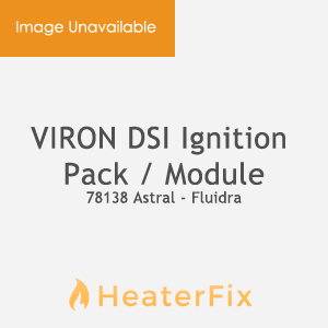 viron-DSI-ignition-pack-module