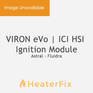 viron-evo-ici-ignition-module