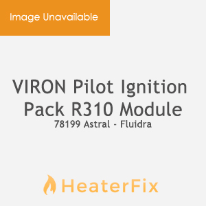 viron-pilot-ignition-pack-r310-module
