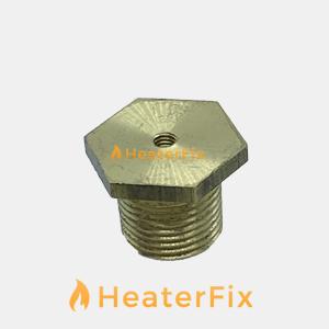 brass-hilimit-base