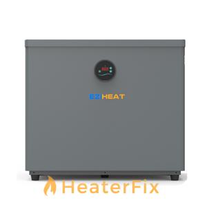 Eziheat-Aquamini-Heat-Pump