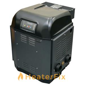 astralpool-ICI-gas-pool-heaters