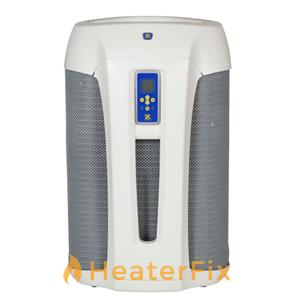 Zodiac-ZS500-Pool-Heat-pump